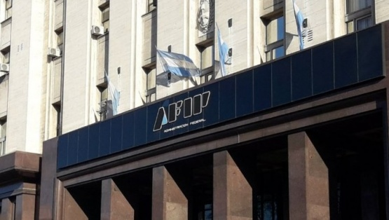 Monotributistas podrán adherirse al débito automático a través del AFIP