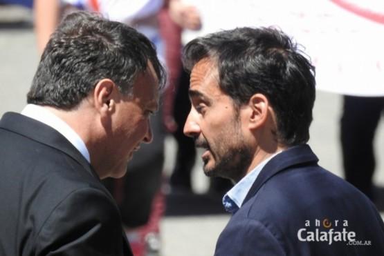 Qué le pedirá El Calafate a Aerolíneas Argentinas