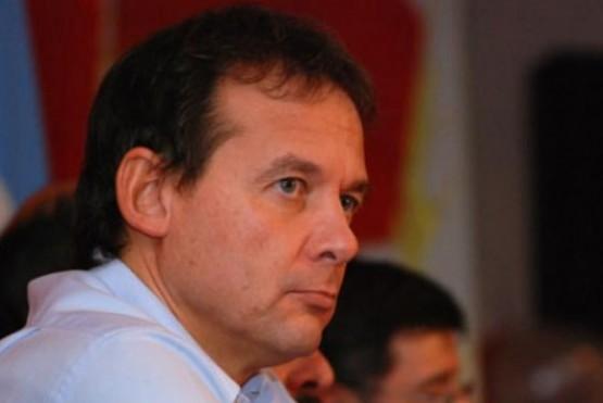 Ley de Lemas: qué dijo Costa tras el rechazo de la Corte