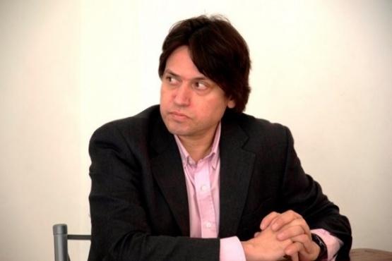 """Ley de Lemas: """"La Justicia avaló un sistema electoral perverso"""""""