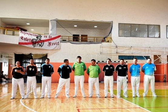 UNPA se llevó la Segunda Edición del torneo patagónico femenino