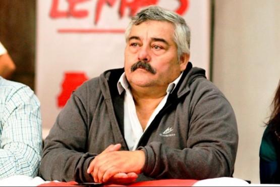 """Lozano criticó el fallo pero """"en esta instancia hasta nos puede beneficiar"""""""