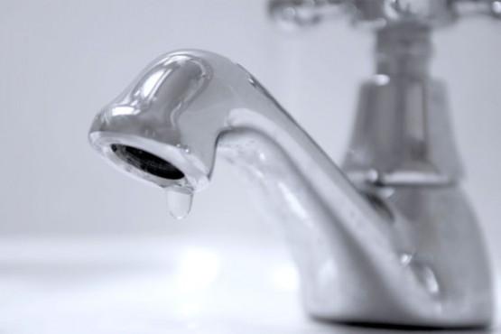 Comodoro, Rada Tilly y Caleta sin agua por 36 horas