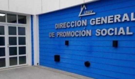 IDUV actualizará legajos y abre inscripciones en Puerto Santa Cruz