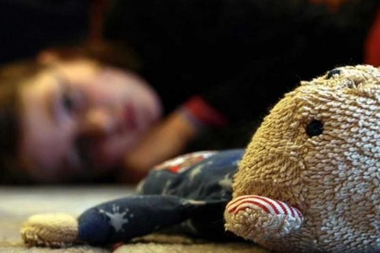 En una clase de Educación Sexual, una nena de 7 años contó que era abusada por su tío