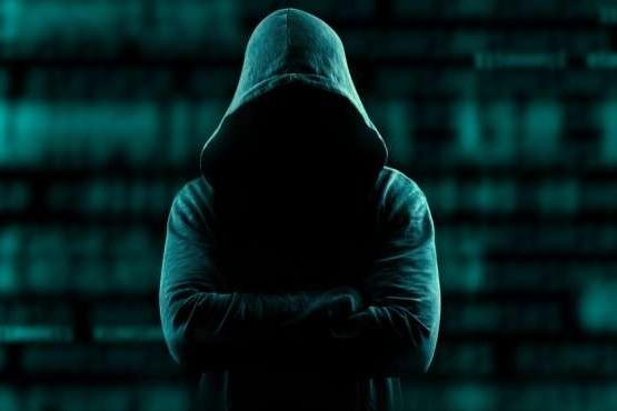 Hackean su cuenta de Facebook.