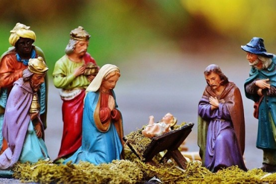 Mensaje de Navidad de los Obispos de la Región Patagonia-Comahue