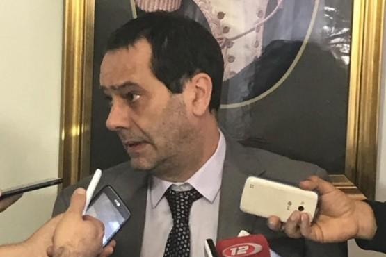 Piden juicio político para ministros del Superior Tribunal de Justicia
