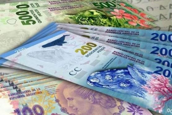 El 22 comenzará el pago de aguinaldo a activos y jubilados