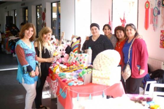 Siete localidades de la provincia participan de la Fiesta de la Lana