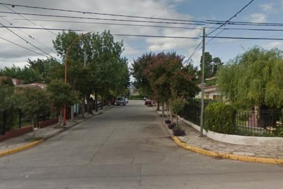 Secuestro virtual en Carlos Paz: un hombre pagó $3 millones de rescate