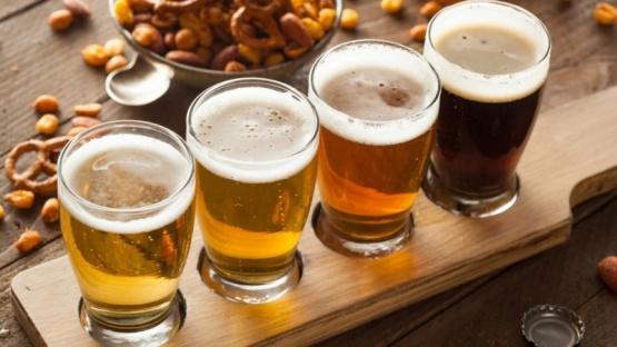 Se viene el Festival Patagónico de Cervezas Artesanales