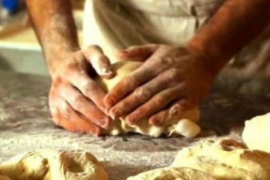 Panaderos firmarán acta acuerdo para percibir 4 mil pesos de incremento salarial