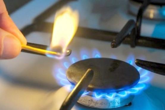 El Gobierno autorizó a otras dos empresas a exportar gas a Chile