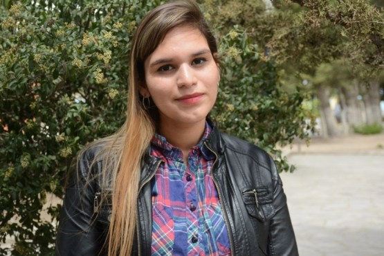 Joven mujer caletense denunció a su primo de violarla a los 10 años