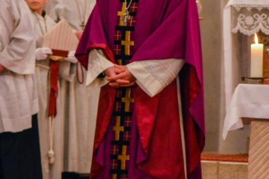 Casi 700 curas católicos de EE.UU. acusados de abuso sexual contra menores