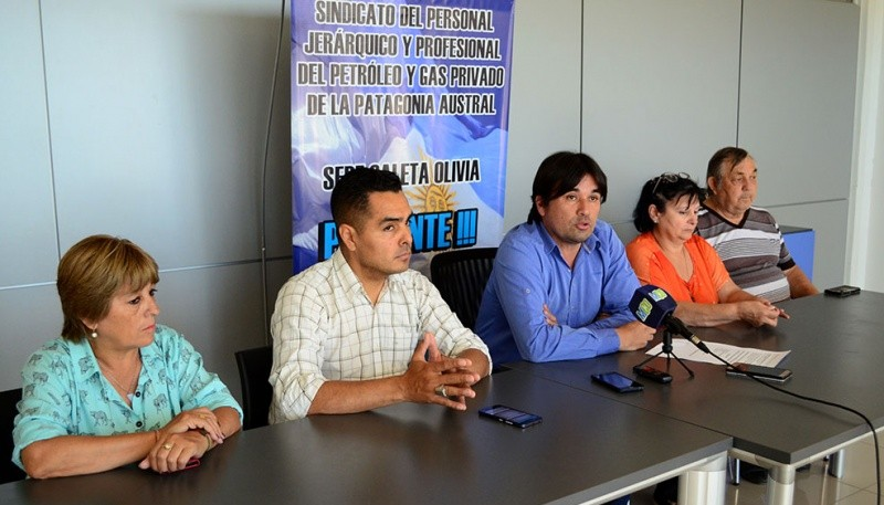 Tránsito municipal impulsa un nuevo mural del 'Ara San Juan'