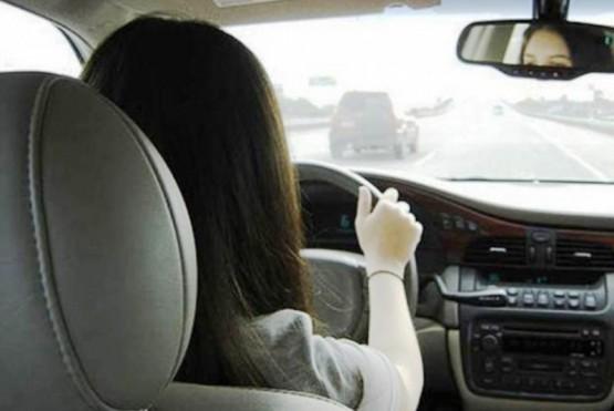Existe una causa penal en la que se aportaron 120 números de celulares de taxis truchos