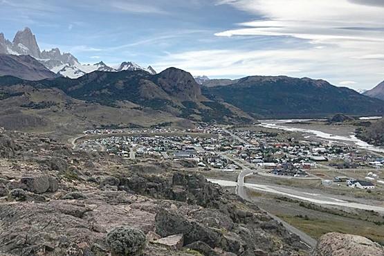"""Parques aclaró que buscan posicionar al país como """"destino mundial de turismo de naturaleza"""""""