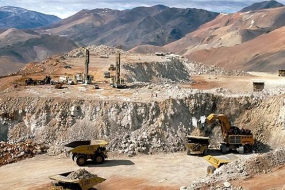 Santa Cruz es una de las provincias que exporta la mayor parte de su producción