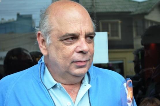 La negociación por el transporte de colectivo continúa en Buenos Aires