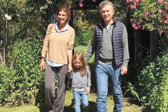 En sus vacaciones, Macri evalúa visitar por primera vez Santa Cruz