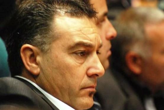 Leonardo Álvarez, Ministro de la Producción