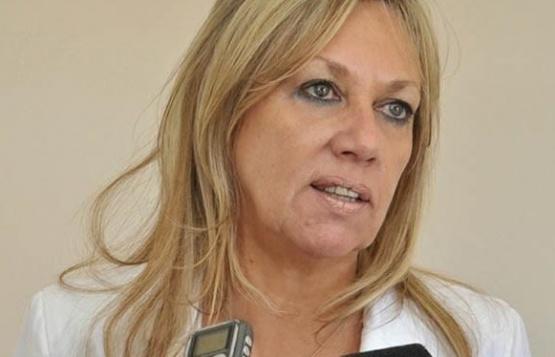 Rawson: Municipio niega que hayan condonado deuda al Casino Club