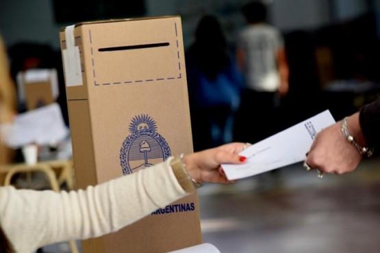 Ya son siete las provincias que desdoblarán elecciones y se prevé que otras lo hagan