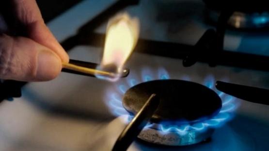 La Cámara de Hotelería y gastronomía preocupada por la suba de tarifas