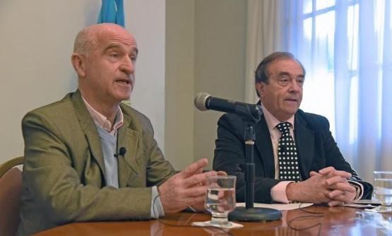 Nación descontará más de 900 millones de pesos a Chubut