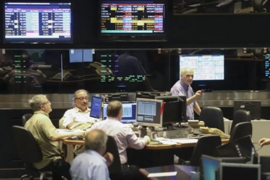 Renta Financiera: pagarán impuesto plazos fijos, bonos, acciones y alquileres