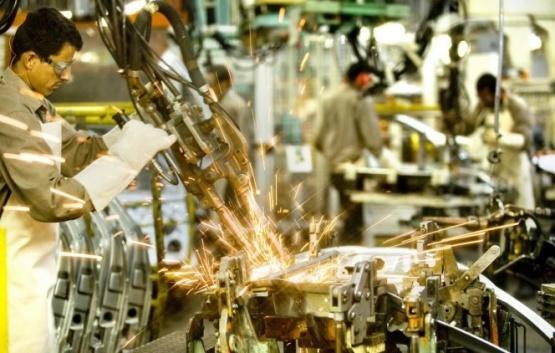 La economía cayó por séptimo mes consecutivo: se contrajo 4% en octubre