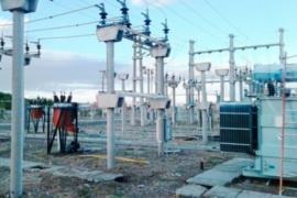 Santa Cruz sigue entre las provincias con tarifas de luz más bajas del país