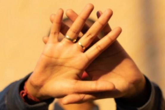 Aumentaron un 20% las consultas por discriminación en el INADI