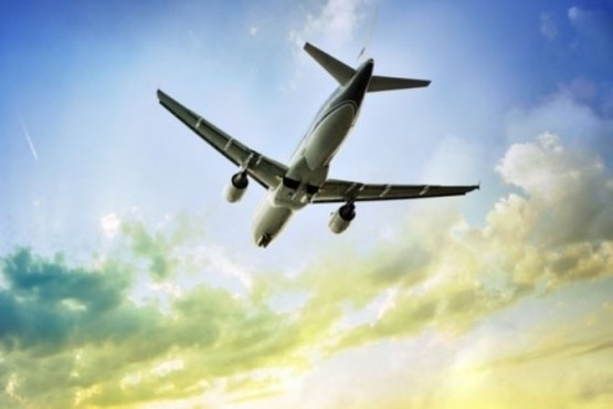 Otra Low Cost autorizada a volar a El Calafate