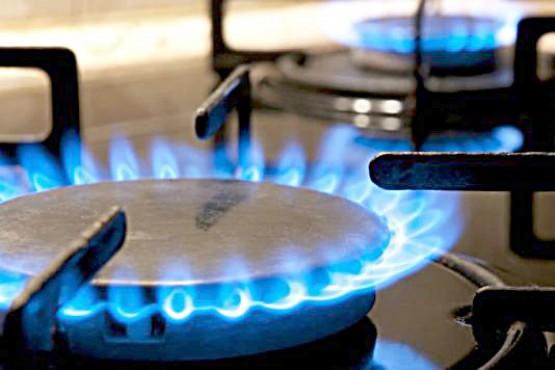 """Consumidores Argentinos advirtió que """"no se puede hablar de porcentaje """"de suba de gas"""