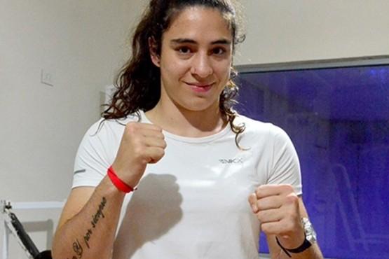 Conmoción en el boxeo por la muerte de una joven promesa