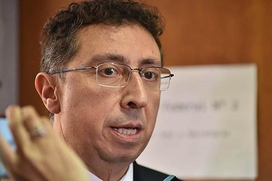 Juez rechazó investigar el doble crimen narco de Puerto Madryn