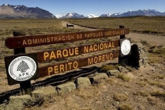 Parques Nacionales: una alternativa natural a descubrir en verano