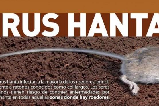 En Santa Cruz no se registraron casos de Hantavirus