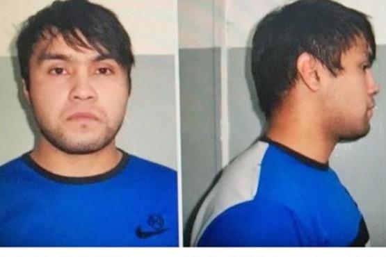Sin novedades sobre los dos presos que se fugaron de la Alcaidia