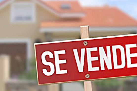En venta. El que compró terreno o casa en enero, duplicó su valor hacia fin de año.
