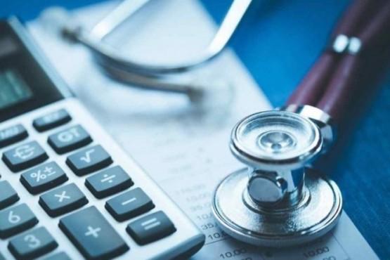 Suben las prepagas: es oficial el aumento de hasta 5 por ciento en febrero