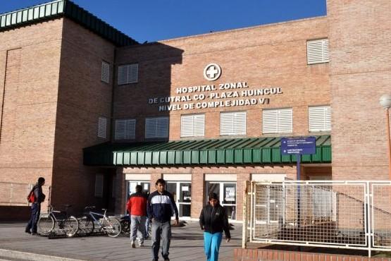 Investigan si un guardaparques tiene hantavirus: está internado en Neuquén