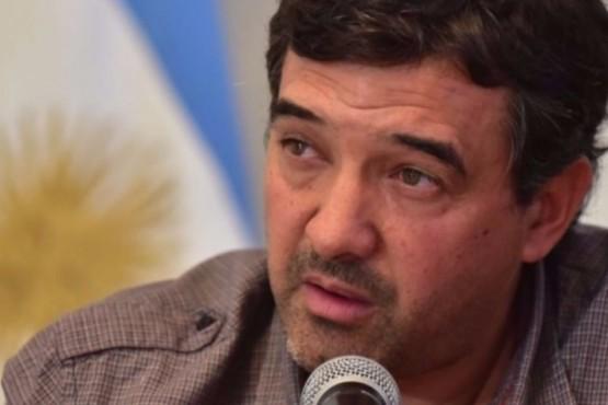 Albaini destacó que el Gobierno provincial ya pagó 50 millones a proveedores