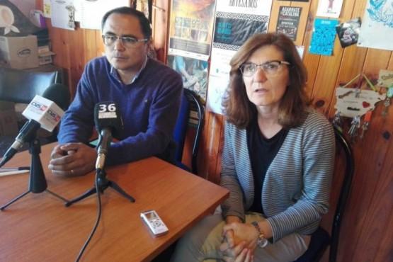 Ya son seis los fallecidos por Hantavirus en Epuyén