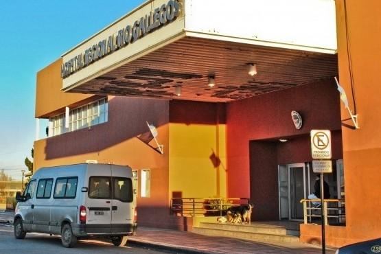 Hospital Regional: El acusado de abuso sexual también fue denunciado por maltrato y amenazas