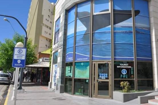 Madryn se plantea como alternativa para el turismo regional y extranjero