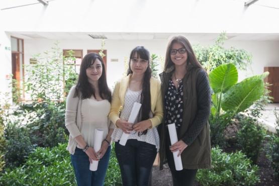 Vence plazo de postulación a becas de educación gratuita para estudiantes argentinos
